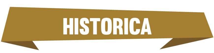 Historica ESCAPE='HTML'