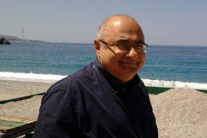 Gein resort – Un racconto di Anton.Francesco Milicia