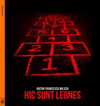 web-copertina-hic-sunt-leones (1)