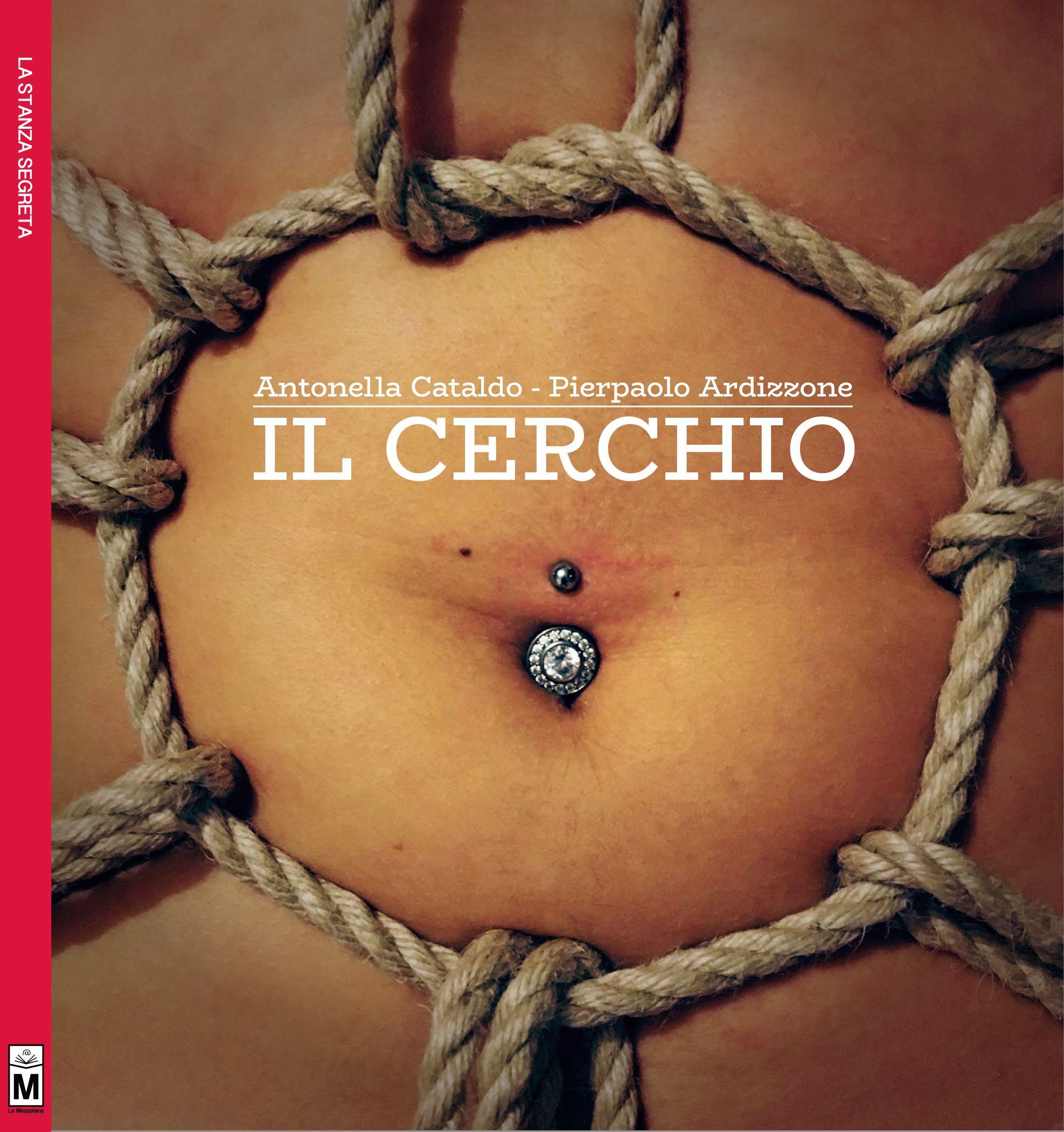 blog-cerchio