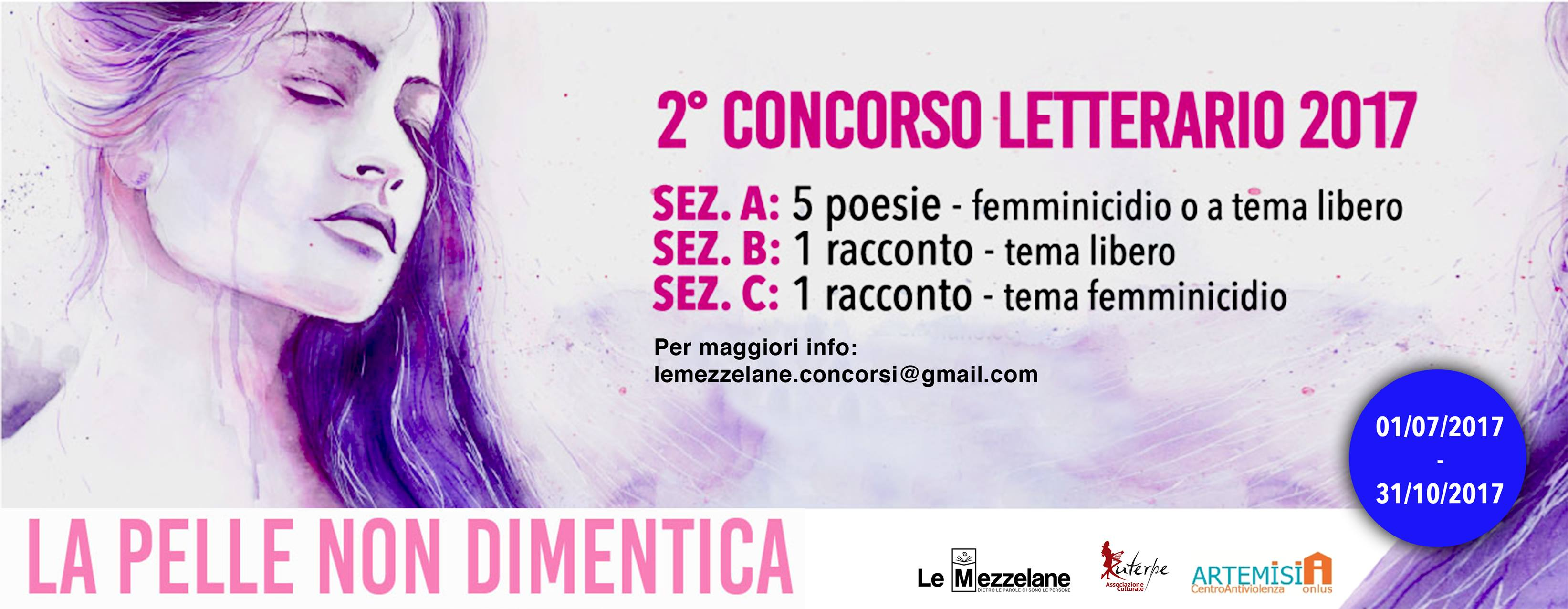 La violenza sulle donne nasce dai modelli patriarcali ed è una sconfitta per tutti  di Loriana Lucciarini