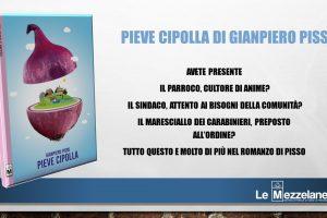 Oggi tocca a me – Gianpiero Pisso