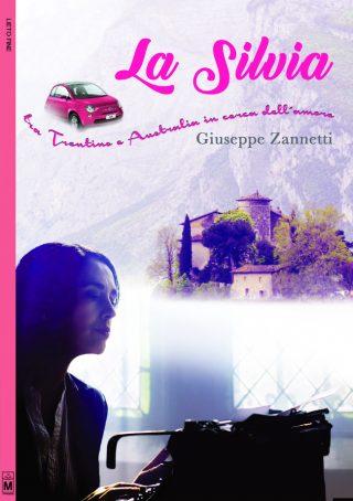 copertina_ebook (1)