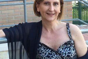 A colloquio con… Lorena Marcelli