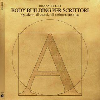 SCRITTER-body-scrittori