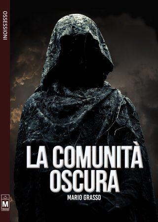 ossessioni-la-comunita-oscura