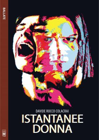 web-copertina-Istantanee-Donna