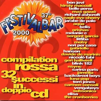festivalbar_2000rossa