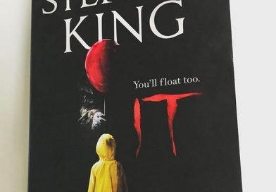 IT: a proposito del film, del romanzo e della miniserie – a cura di Matteo Giordano